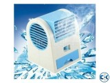 Adjustable USB Electric Mini Air Conditioning
