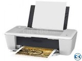 HP Deskjet 1010 Printer series