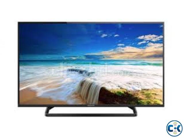 PANASONIC SMART FULL HD 42CS510S LED TV | ClickBD large image 0