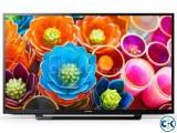 32 Inch Sony Bravia R300C HD LED TV