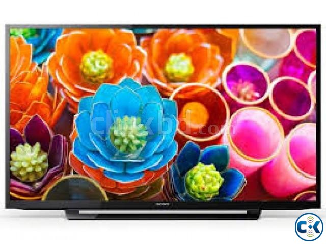 32 Inch Sony Bravia R300C HD LED TV | ClickBD large image 0