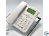 HUAWEI ETS5623 GSM TELEPHONE