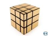 Rubik s Cube Puzzle