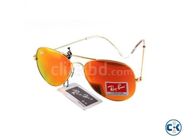 ray ban sunglasses price in bangladesh