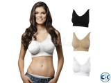 Slim N Lift California Air Bra