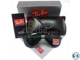 Ray Ban Men s Sunglasses_Sg55