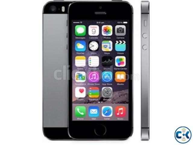 iphone 5s gb iphone 5s 64 gb fu clickbd 11199