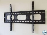 sony led tv wall mount