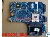 hp probook 4440 motherboard