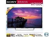 SONY BRAVIA 32W700C Best LED SMART TV