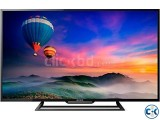 SONY BRAVIA 32R500C Best LED SMART TV