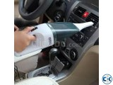 RECHARGEABLE CAR SOFA LAPTOP CARPET MATTRESS VACUUM CLEANER
