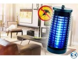 ELECTRONICAL MOSQUITO KILLER BIG SIZE