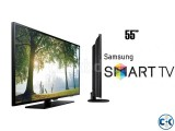 SAMSUNG H6203 55 INCHES SMART FULL 1080P HD LED TV