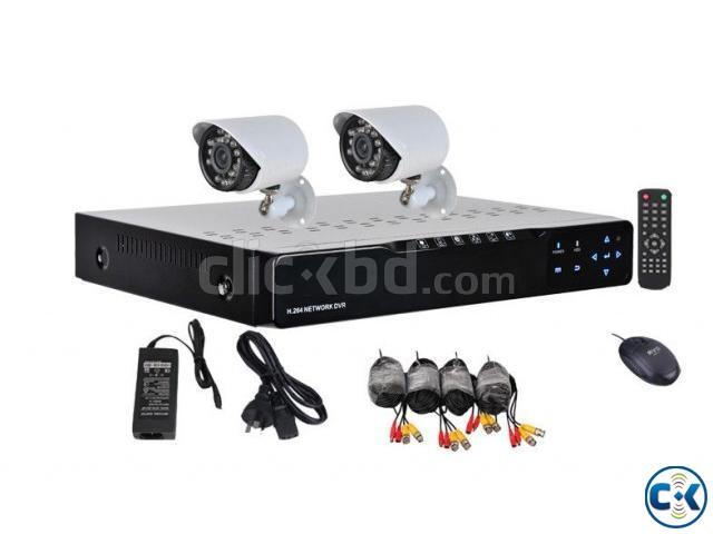cc camera with full setup clickbd Samsung M340 Samsung Instruction Manual