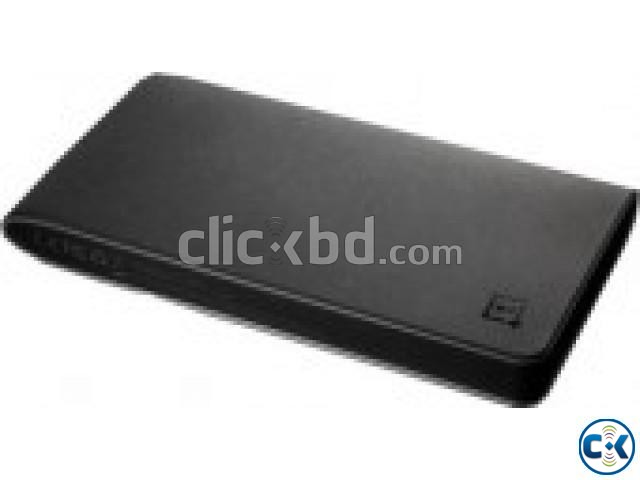OnePlus One Genuine 10000 mAh Smart Phone Power Bank | ClickBD large image 0