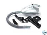 Home Vacuum Cleaner FBC-129