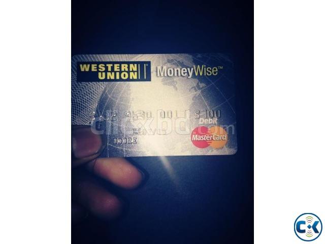 Selling Cvv CC Dumps Pin Track 1 2 Transfer Western Union | ClickBD