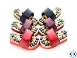 Jade Health Massage Shoes