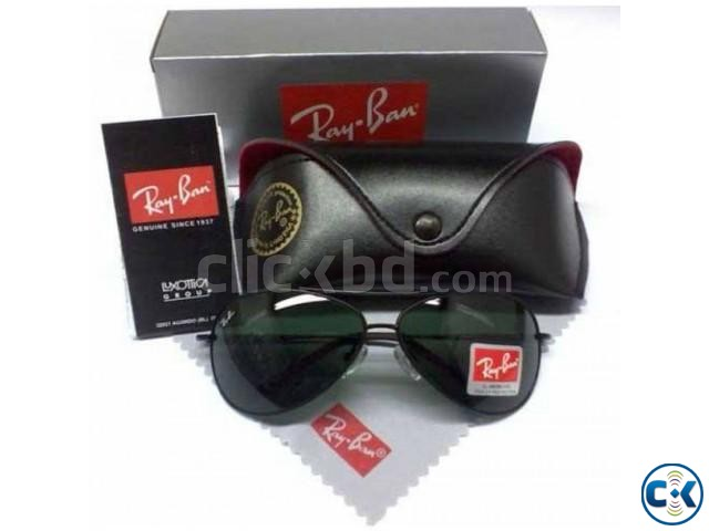 Ray Ban Men s Sunglasses_Sg55  | ClickBD large image 0