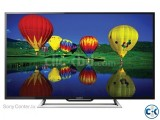SONY BRAVIA 40R552C Best LED SMART TV