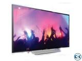 SONY BRAVIA 43W800C Best LED SMART TV