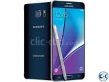 Brand New Samsung Galaxy Note 5 (32GB) (See Inside) !!!