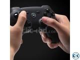 Xiaomi Gamepad Bluetooth Joystick