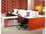 Showrooms interior design & Decoration
