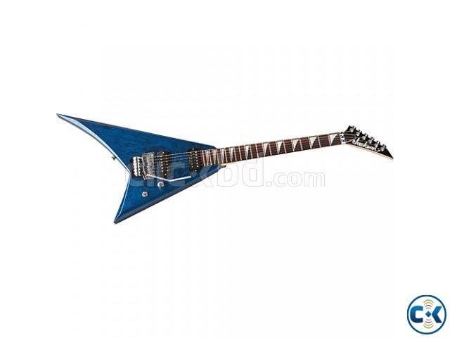 jackson rx10d rhoads electric guitar clickbd. Black Bedroom Furniture Sets. Home Design Ideas
