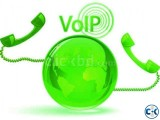 IP PHONE NUMBER VOIP
