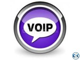 IP PHONE VOIP SOLUTION