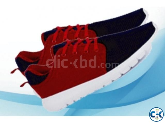 Original Cedarwood StateTrainers From UK | ClickBD large image 0