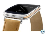 Brand New Asus ZenWatch !!! (See Inside For More)