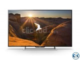 SONY BRAVIA 40 inch R550c LED TV