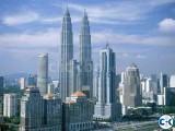 BAHRAIN FREE WORK VISA