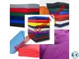 Blanket 99