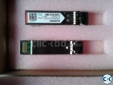 Huawei SFP Module 4.25G for sell