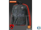 Man U Authentic Special Jacket 15 16