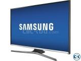 Samsung J6300 32 Inch Curved Smart TV Wi-Fi Full HD LED
