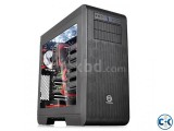 Intel Core i7-6700K 6Th Gen Gaming Graphics Pc