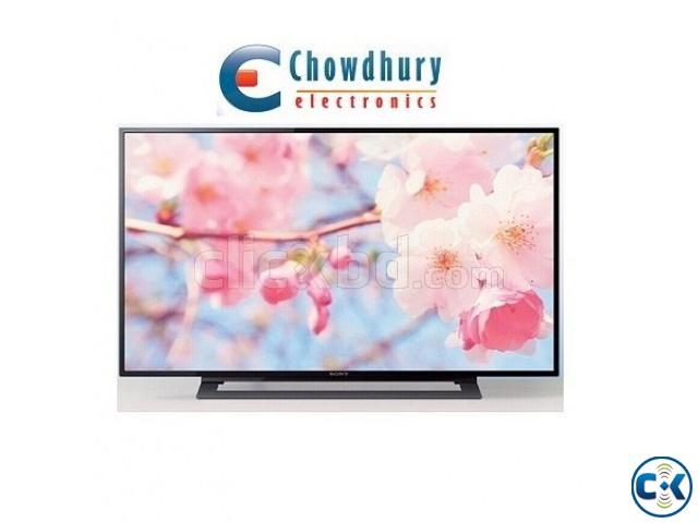40 Inch Sony Bravia R352C Full HD LED TV Call 01611646464 | ClickBD