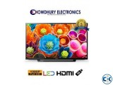 Small image 3 of 5 for 40 Inch Sony Bravia R352C Full HD LED TV Call 01611646464 | ClickBD