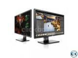 Asus PB287Q Wide Screen 28 inch 4K Display
