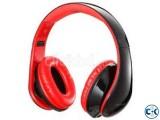 Microlab K-360 Headphone 50mW
