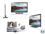 Samsung 32''H4003 LED TV