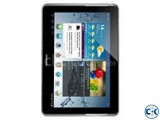 SAMSUNG GT-P5100 Galaxy Tab 2 16GB Unlocked Phone original