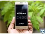 J2 Samsung Galaxy