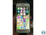 Apple iPhone 6 128GB Original