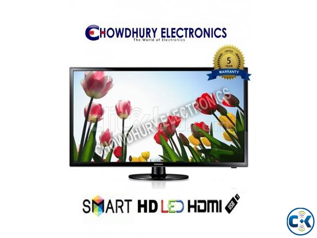 15f6527a2 32 INCH LED TV LOWEST PRICE IN BANGLADESH CALL-01611646464